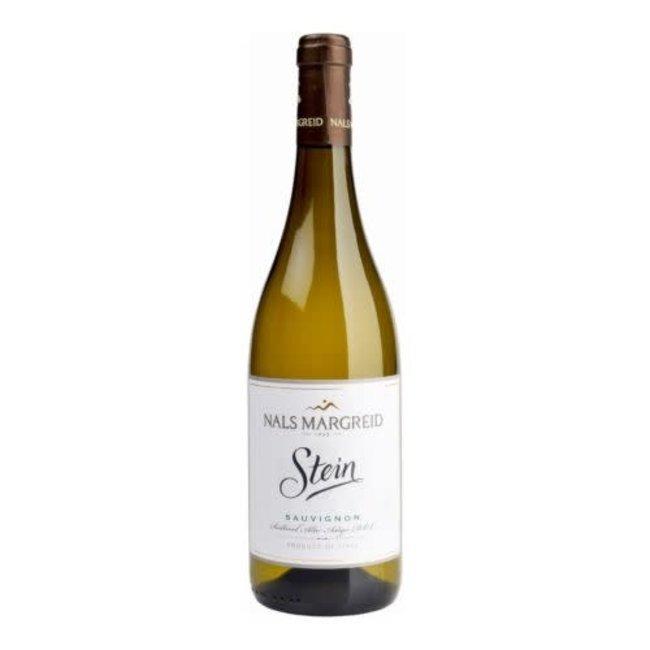 "Nals Margreid DOP Alto Adige Sauvignon Blanc ""Stein"" 2018-2019"