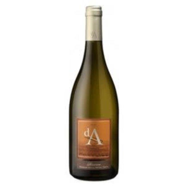 Domaine Astruc IGP Pay's d'Oc Chardonnay Reserve 2020