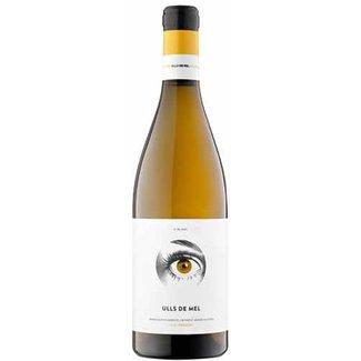 Ulls de Mel DO Penedes Vi Blanc Vins Nature 2018