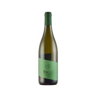 Wijndomein Cuvelier Biztro Gruner Veltliner 2017