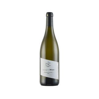 Wijndomein Cuvelier Sauvignon Blanc 2019