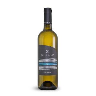 Terre di Ger DOP Friuli Grave Chardonnay 2019-2020