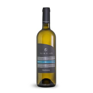 Terre di Ger DOP Friuli Grave Chardonnay 2019