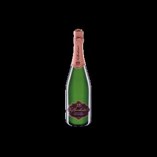 Le Marchesine DOCG Franciacorta Rosato Brut 2016