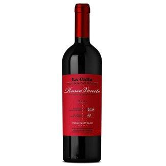 La Calla IGP Veneto Rosso 2017