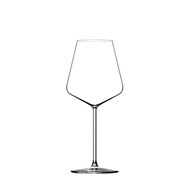 Impex Wijnglas Sommier 45cl Lehmann