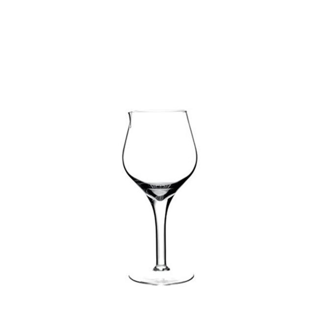 Impex Karaf Wijnglas 150cl