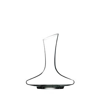 Impex Karaf Vignoble Cristallin 150cl