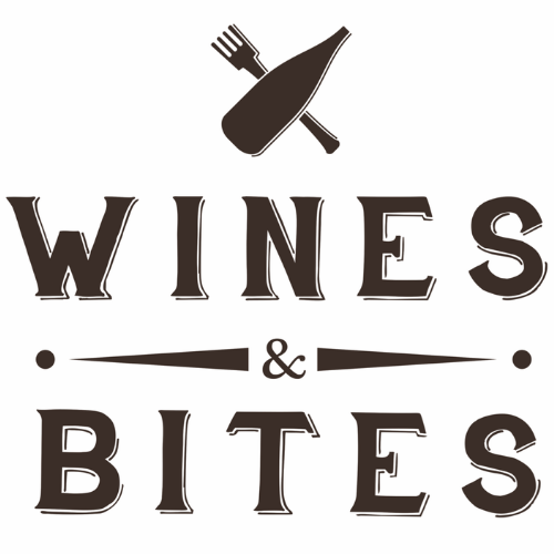 Wijnshop / Wijnbar Wines and Bites