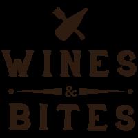 Wijnshop / Wijnbar Wines and Bites by Ontkurkt BV