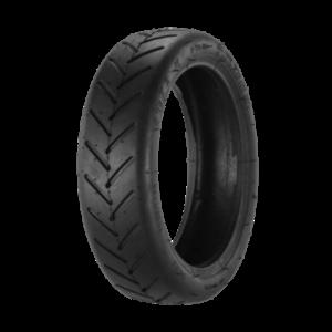 GoSpark - Tire
