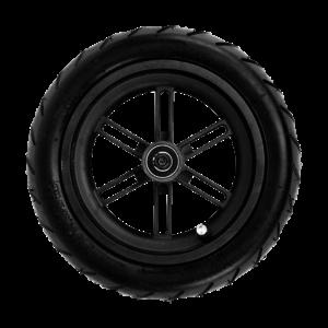 GoSpark - Rear Wheelset