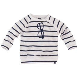 Z8 - never out of stock NEWBORN - COOPER - LONGSLEEVE