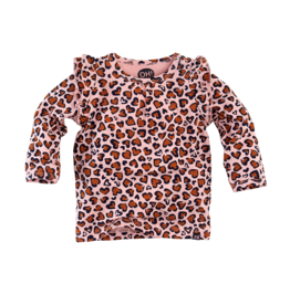 Z8 - never out of stock NEWBORN - LOLA - LONGSLEEVE