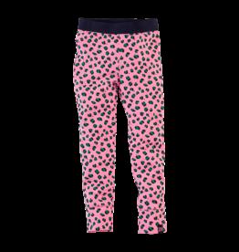 Z8 kids Barbara - pink panter/leopard