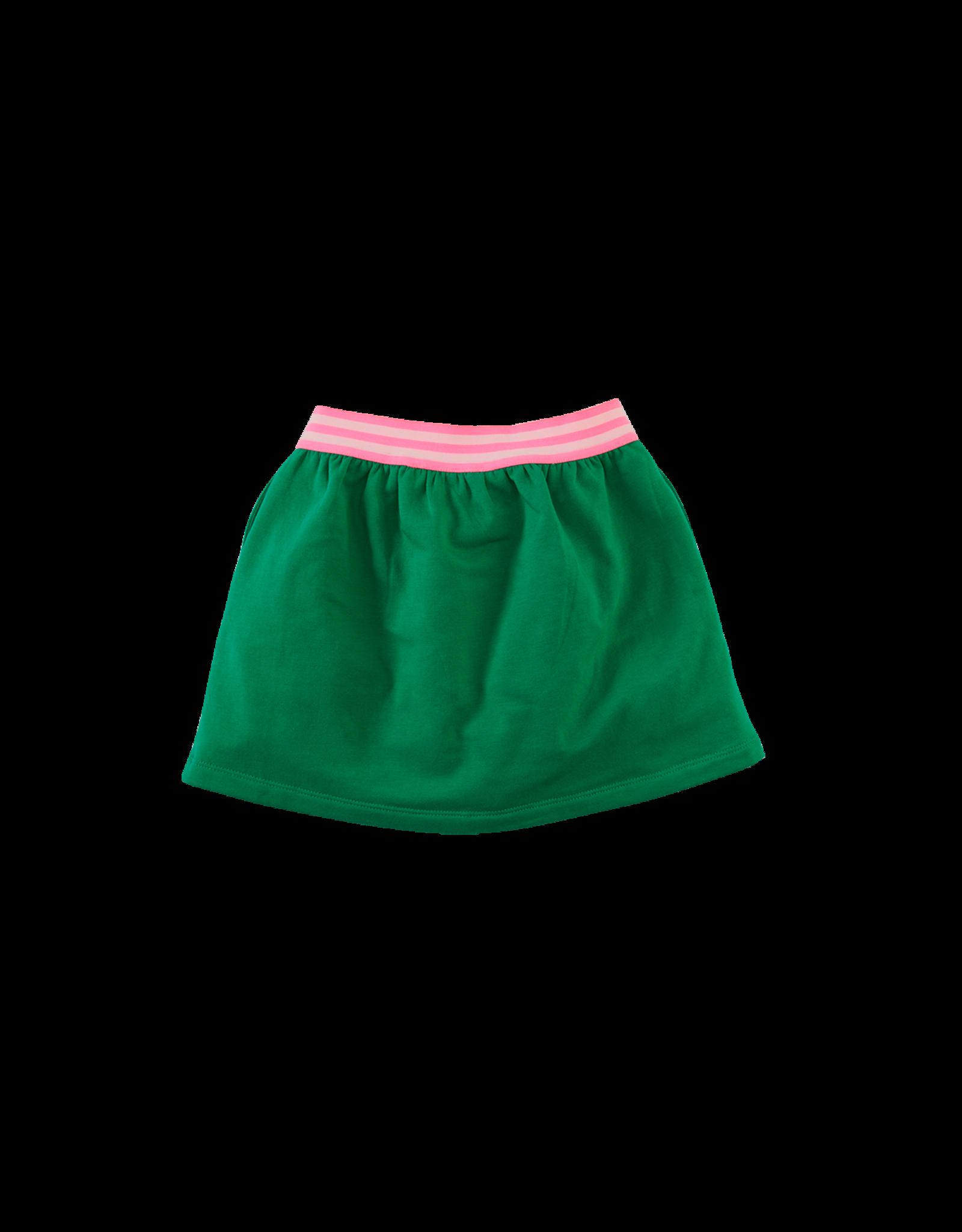 Vive - groovy green