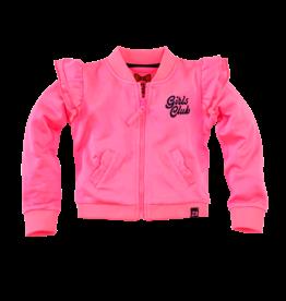 Z8 kids Tatum - neon pink