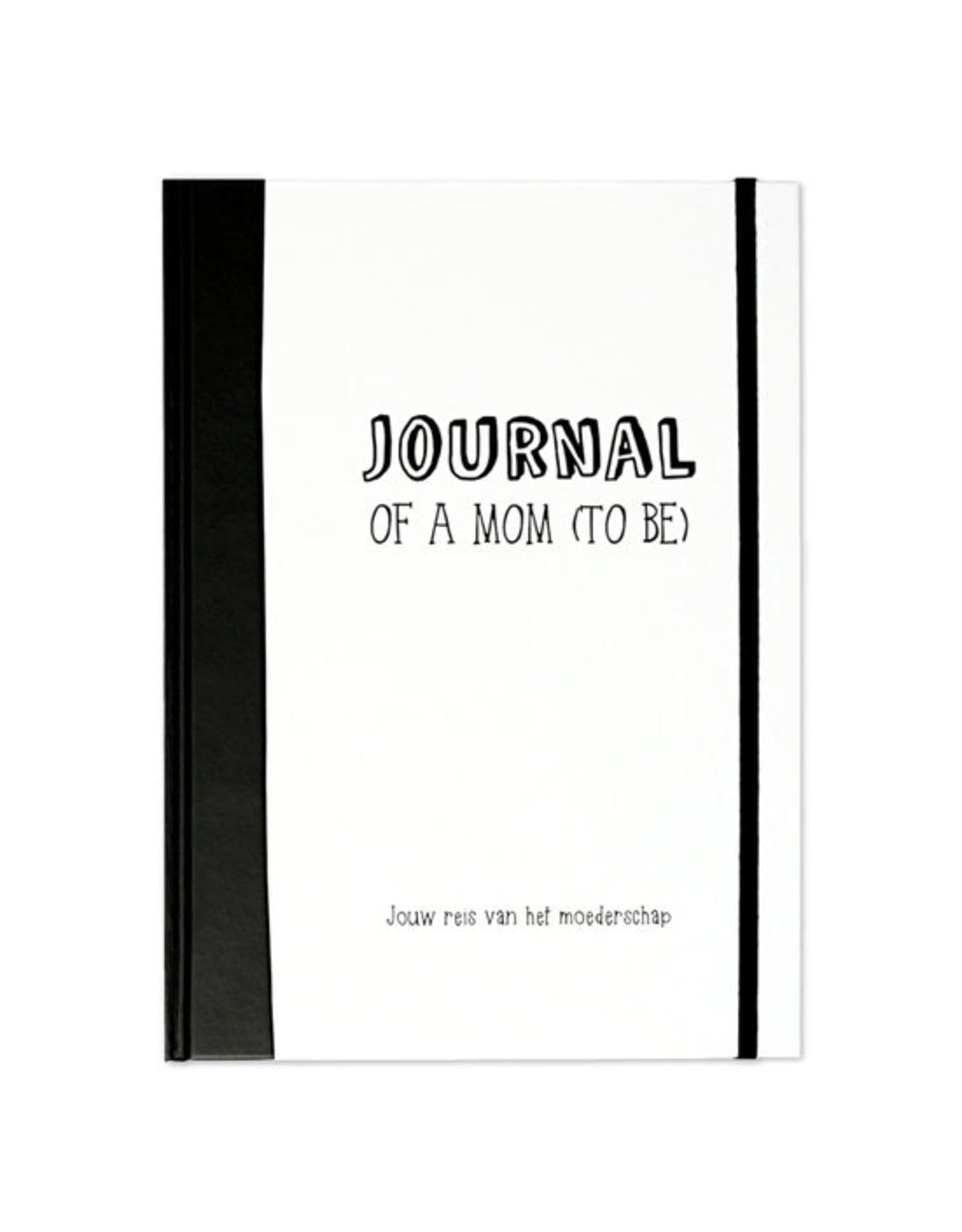 Oh My Goody Journal of a mom (to be)