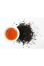 Your Daily Teacup Zwarte thee - old school earl grey - 50 gram