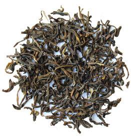 Your Daily Teacup Groene thee - lovely jasmine - 50 gram