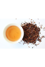 Your Daily Teacup Rooibos - Honeybush natural - 50 gram