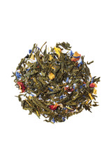 Your Daily Teacup Groene thee - morning sunrise - 50 gram