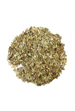 Your Daily Teacup Mate - Honey - 50 gram