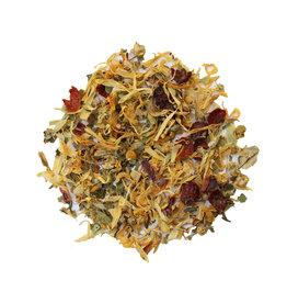 Your Daily Teacup Herbal - sweet dreams - 40 gram