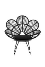 Bloomingville Chair Shana