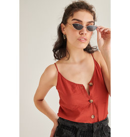 24colours Top roest