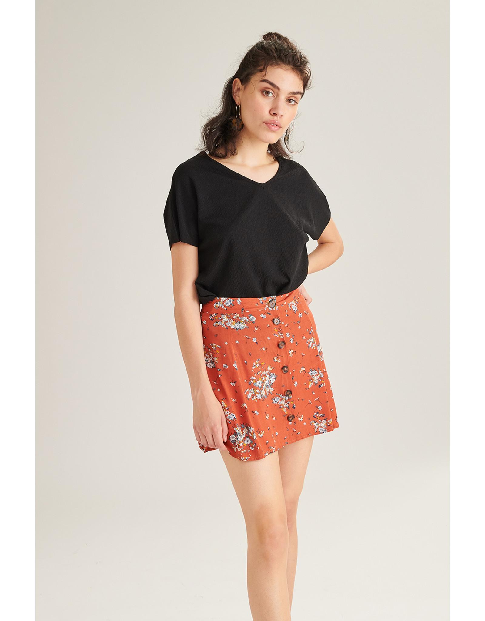 24colours Skirt