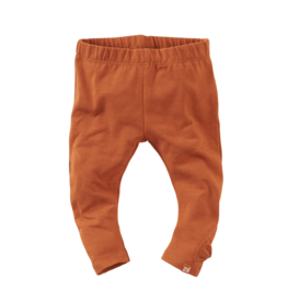 Z8 NEWBORN - ARLINGTON - LEGGING