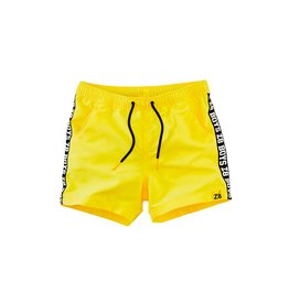 Michael - lazy lemon