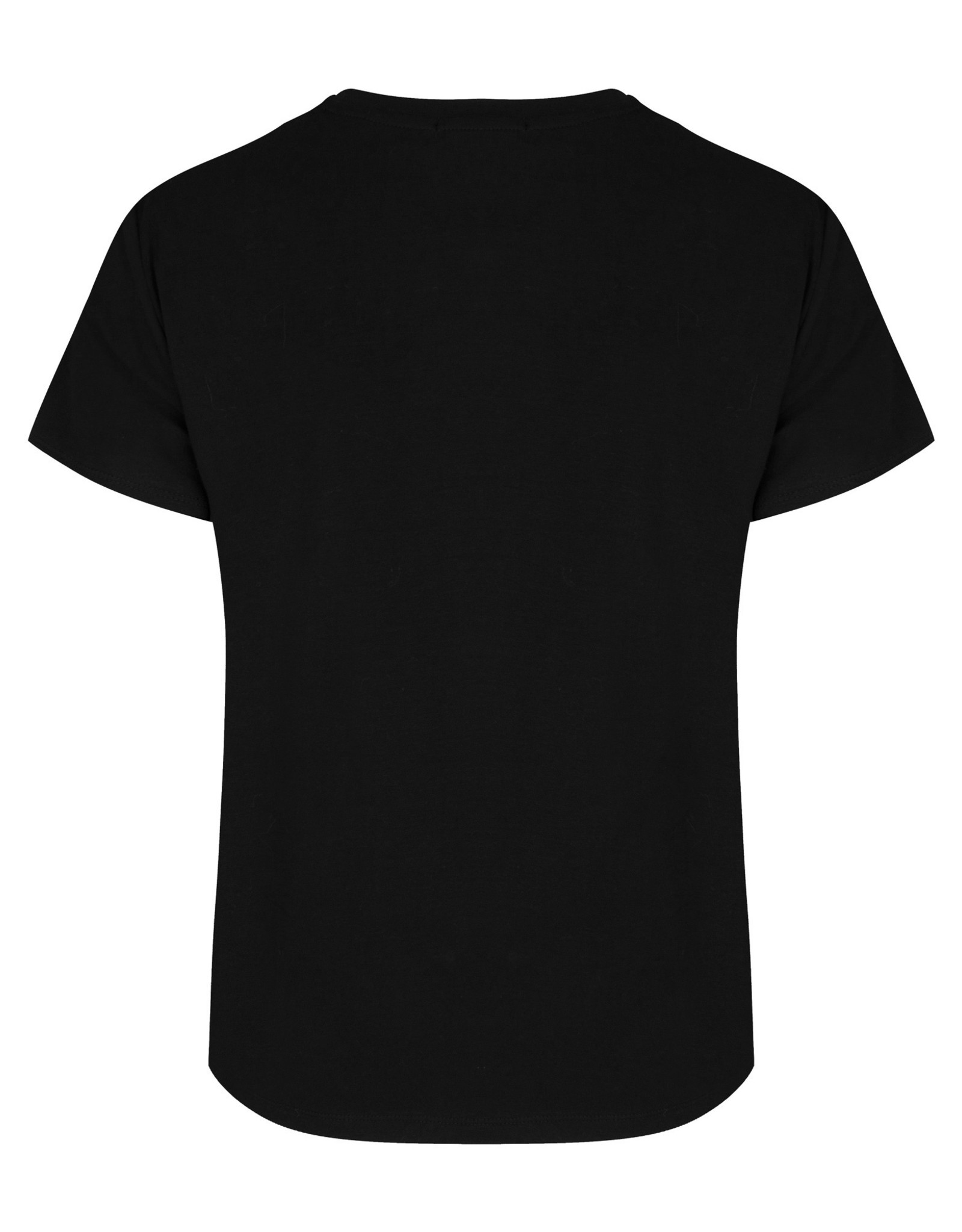 Ydence T-shirt - Je te vois