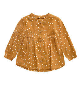 Your Wishes Confetti | Blouse Top