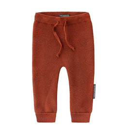 Your Wishes Knit | Pants