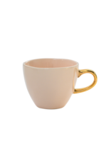 Urban Nature Culture Goodmorning cup mini - old pink