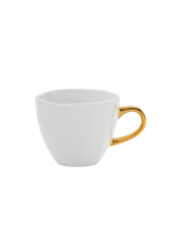 Urban Nature Culture Goodmorning cup mini - white