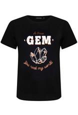 Ydence T-shirt - True Gem