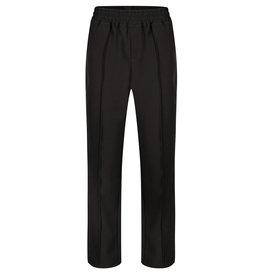 Ydence Pantalon - Allison - zwart