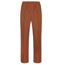 Ydence Pantalon - Allison - bruin