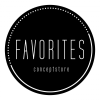 FAVORITES conceptstore