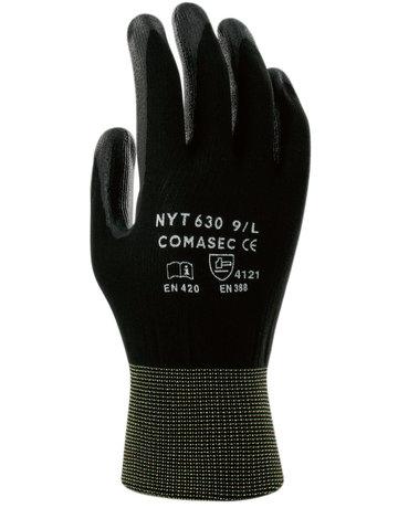 Ansell NYT 630 handschoen