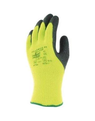 Ansell Viz PF Insulator handschoen