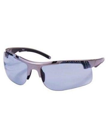 M-Safe Alverstone veiligheidsbril
