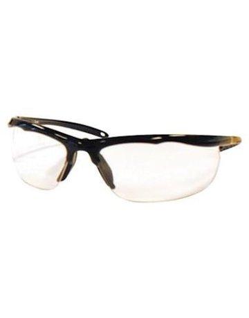 M-Safe Nevado veiligheidsbril