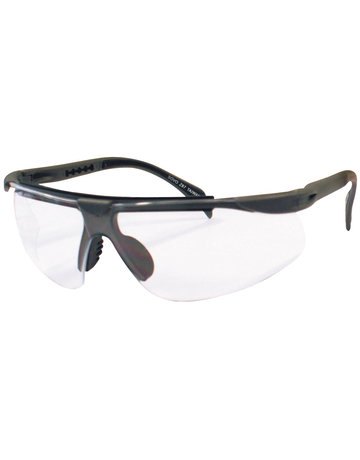 M-Safe Tronador veiligheidsbril