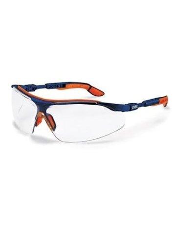 uvex uvex i-vo 9160-065 veiligheidsbril