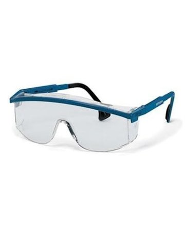 uvex uvex astrospec 9168-065 veiligheidsbril