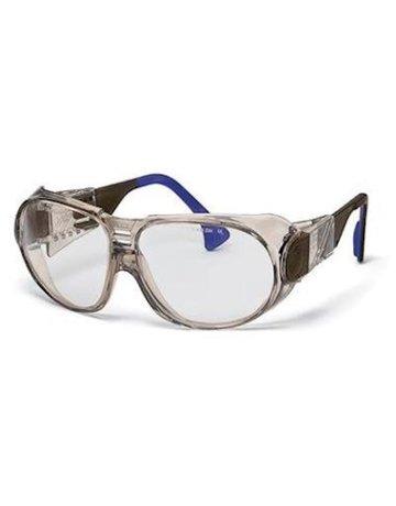 uvex uvex futura 9180-125 veiligheidsbril